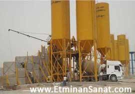 http://www.etminansanat.com/wp-content/gallery/tanker/Tanker-1.jpg
