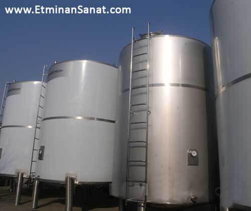 http://www.etminansanat.com/wp-content/gallery/tanker/Tanker-15.jpg