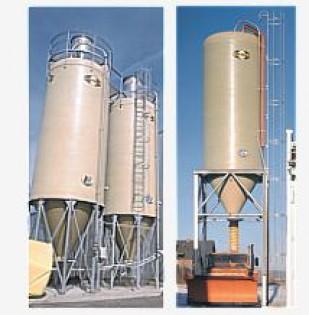 http://www.etminansanat.com/wp-content/gallery/tanker/Tanker-17.jpg