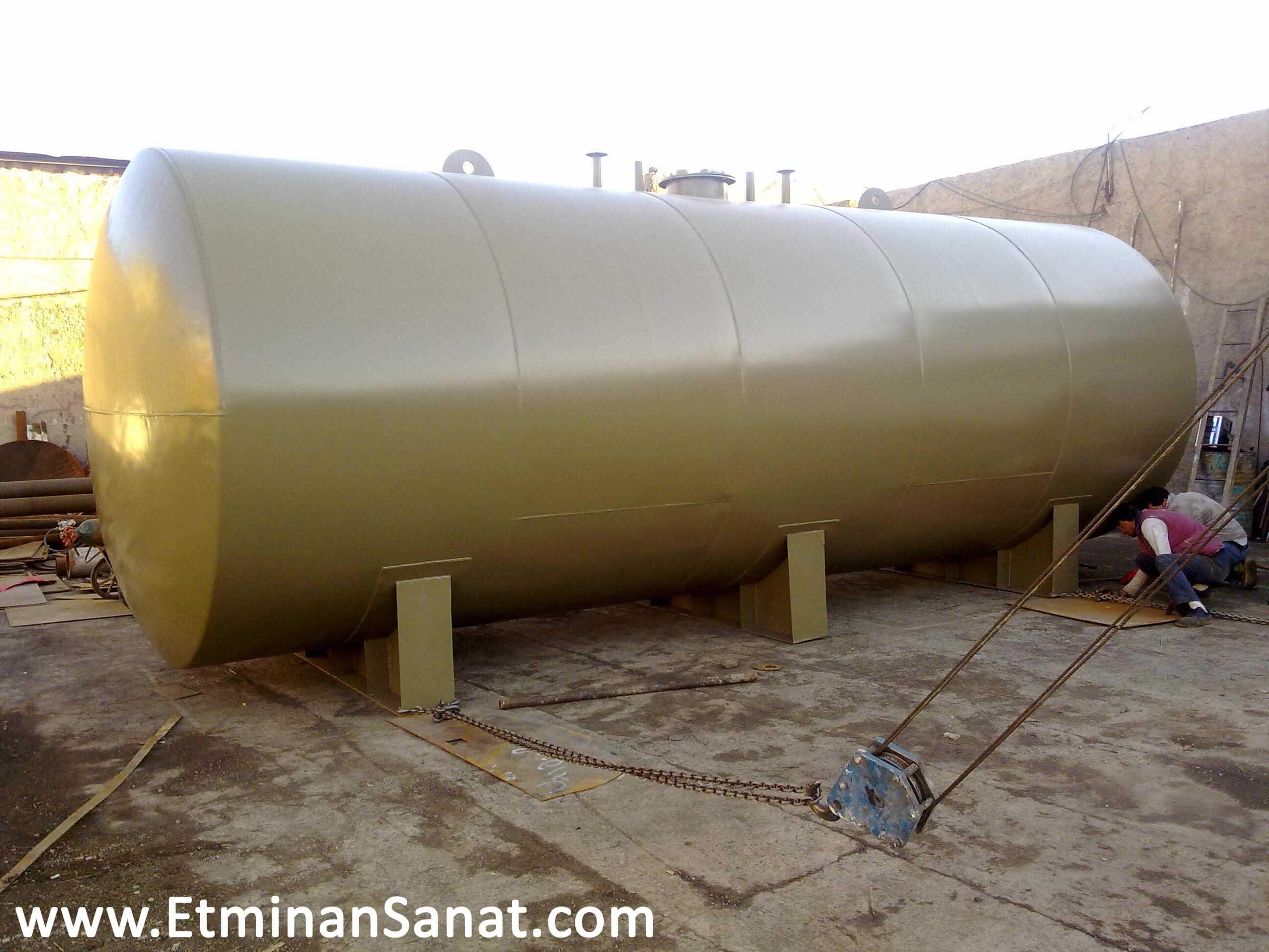 http://www.etminansanat.com/wp-content/gallery/tanker/Tanker-2.jpg
