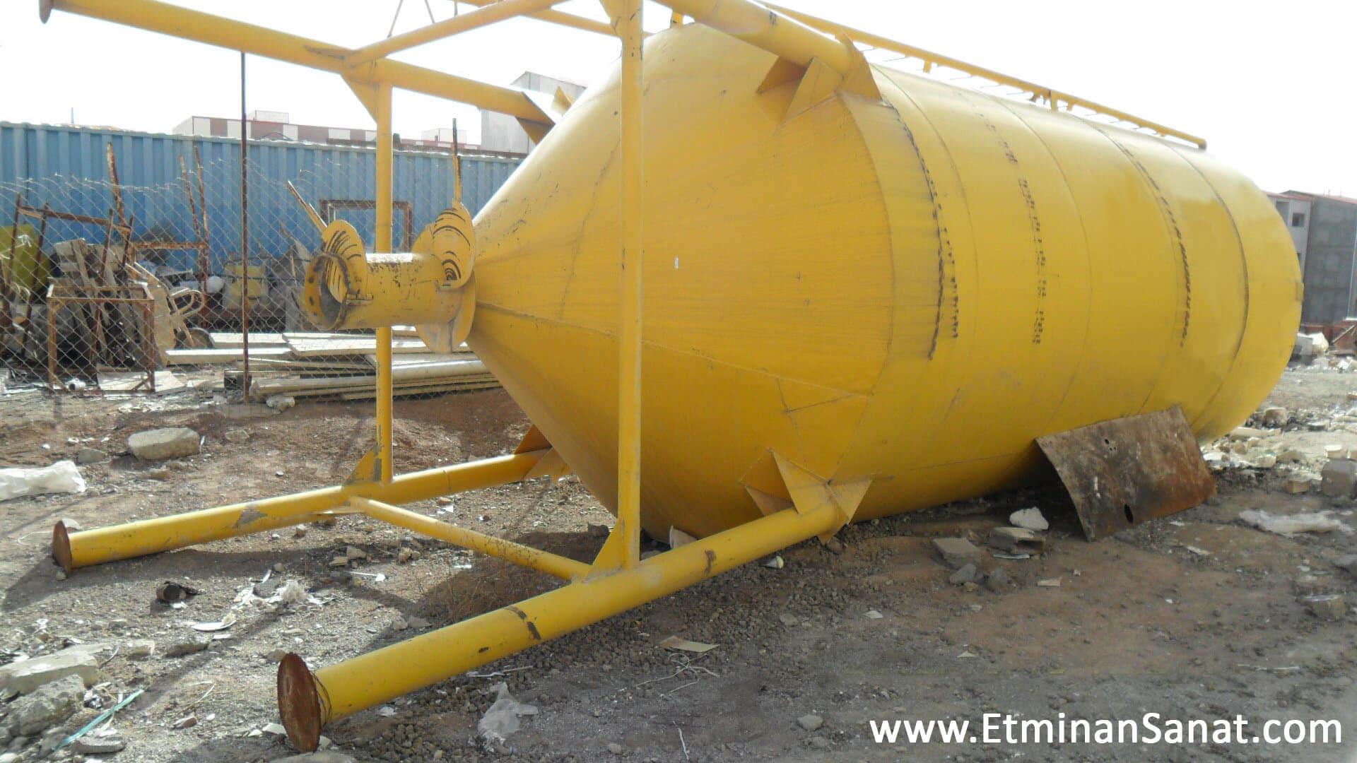 http://www.etminansanat.com/wp-content/gallery/tanker/siloo-1.jpg