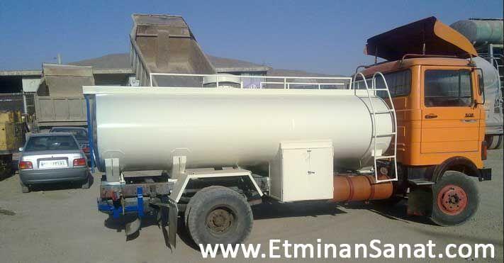 http://www.etminansanat.com/wp-content/gallery/tanker/tanker-car-1.jpg