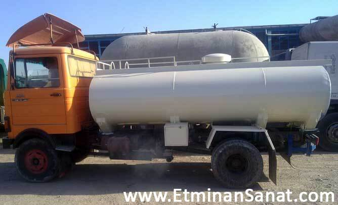 http://www.etminansanat.com/wp-content/gallery/tanker/tanker-car-2.jpg