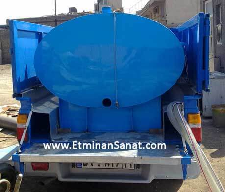 http://www.etminansanat.com/wp-content/gallery/tanker/tanker-car3.jpg