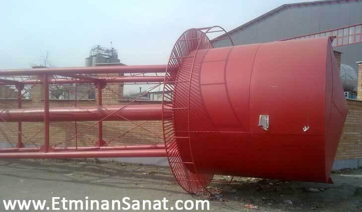 http://www.etminansanat.com/wp-content/gallery/tanker/tanker-havae-ab.jpg