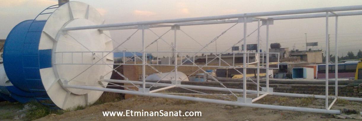 http://www.etminansanat.com/wp-content/gallery/tanker/tanker-havaee-abi-3.jpg